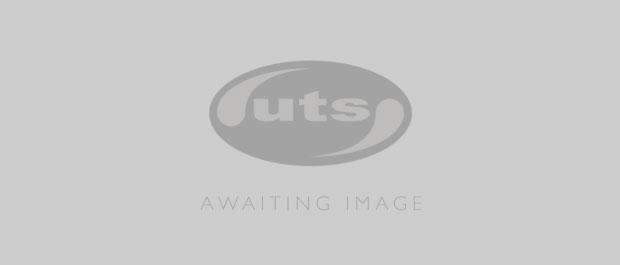 UTS_AwaitingImage_SERVICE