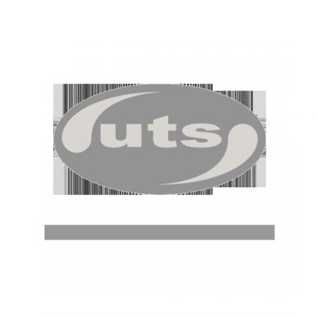 UTS_AwaitingImage_PRODUCT